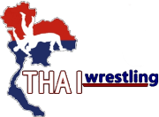 thaiW